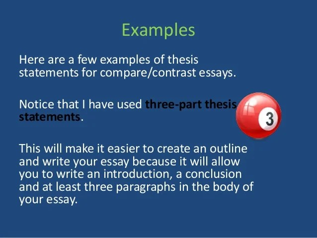 ethics paper 4 essay Ethics paper (essay sample)  if you are uncomfortable in any way do not disclose personal information in your paper the ethics paper is to be 4-5 pages in length,.