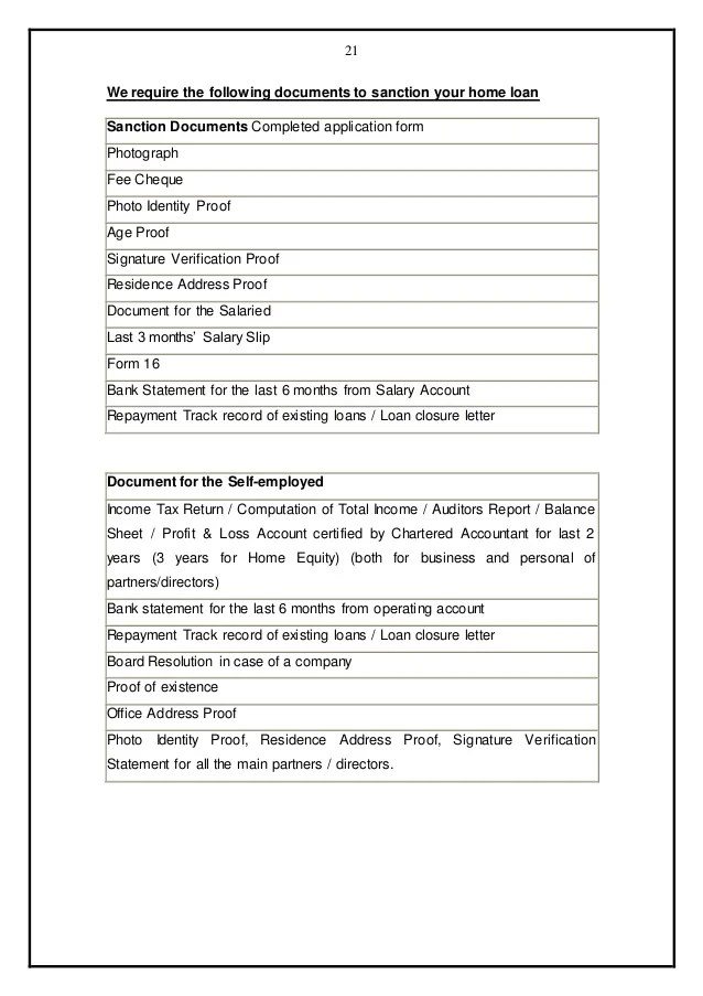 Application For Employment Authorization Uscis Comparison Home Loan Schemes Of Hdfc With Other Banks