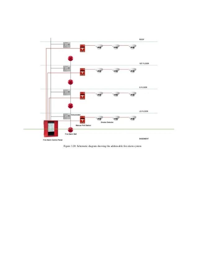 general lee cb wiring diagram