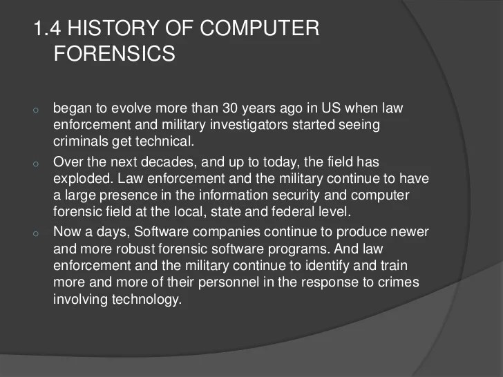 the history of computers essay - Selol-ink