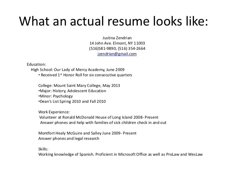 How To Write Computer Skills On Your Resume How To Write A Summary Of Your Computer Proficiency Computer Literacy How To Write A Resume