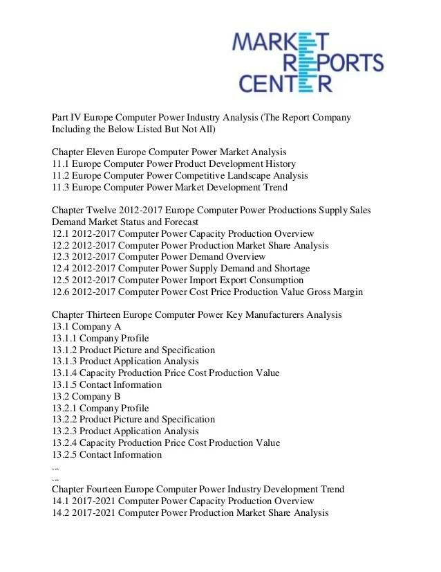 Import Clerk Sample Resume Top 8 Import Export Clerk Resume Samples - toolroom clerk sample resume