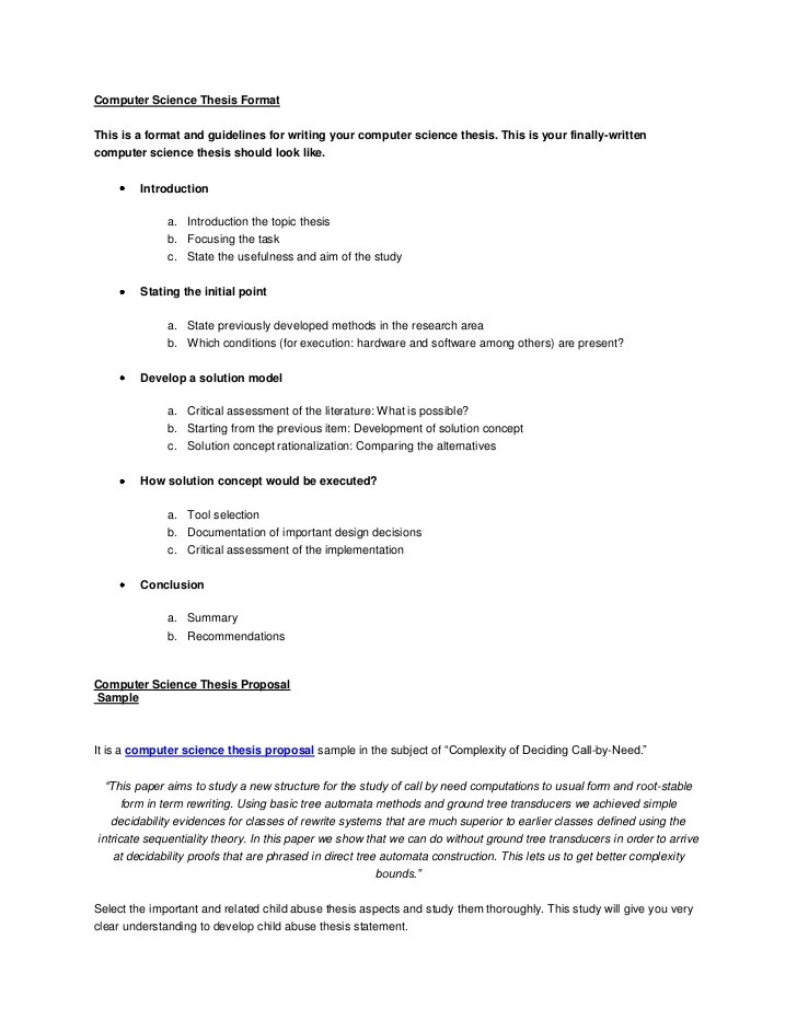 2013 INFORMS/Organization Science Dissertation Proposal Competition