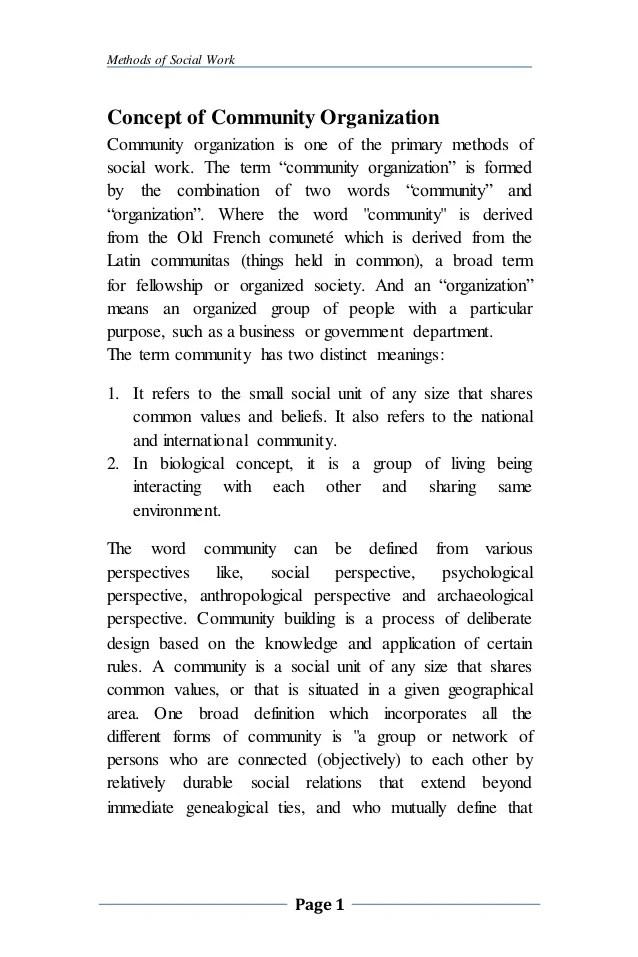 sample recommendation letter for social work graduate school - Pinar
