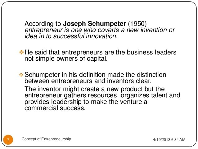 Image For Venture Capitalist Definition Business Dictionary