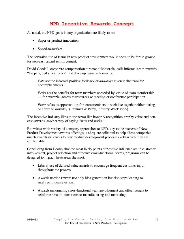 concept paper format - Brucebrianwilliams