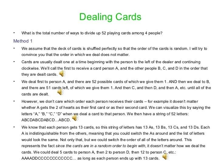 playing cards meaning chart - Linemartinamarkova