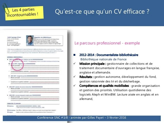 fond bibliotheque photo cv