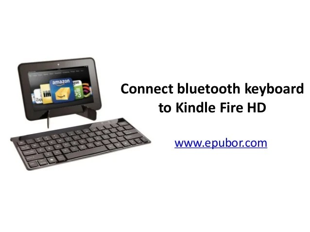 android tablet text messaging app