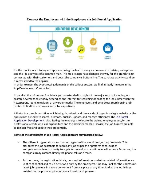 easy online applications jobs - Helomdigitalsite