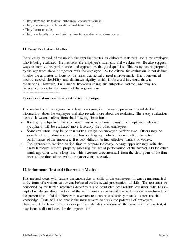 construction administrator job description - Onwebioinnovate - construction job description
