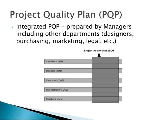 construction project management plan pdf - Alannoscrapleftbehind