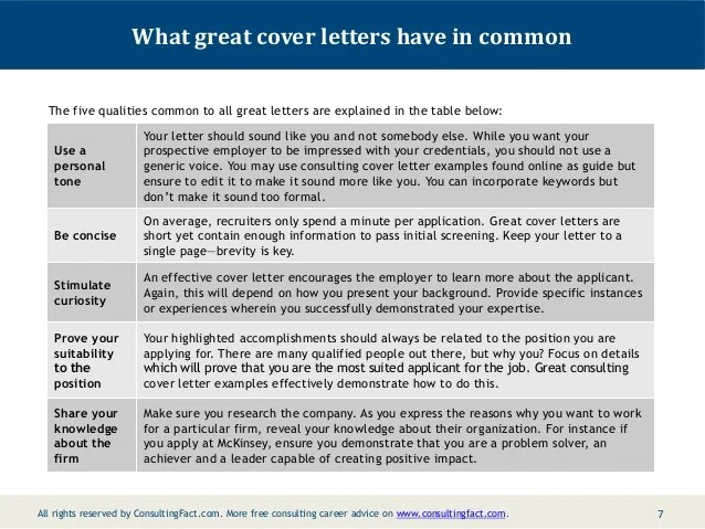 Cover Letter Examples Consulting Lr Cover Letter Examples 3 Letter Resume Consulting Cover Letter Examples