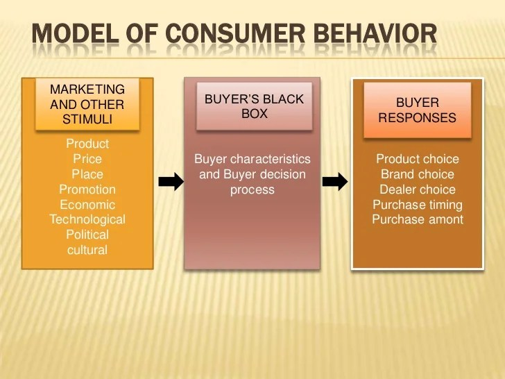 Ikea The Buyer Decision Making Process Custom Paper