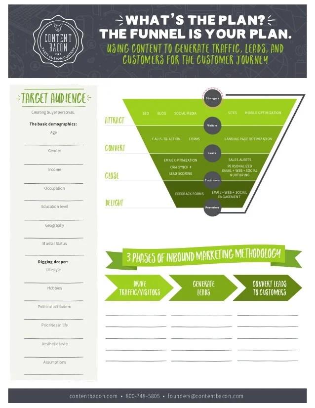 sales worksheet - Apmayssconstruction