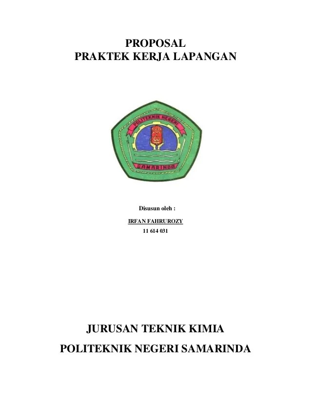 Contoh Laporan Pkl Manajemen Informatika Contoh Judul Karya Tulis Ilmiah Dalam Bentuk Makalah Contoh Proposal Pkl