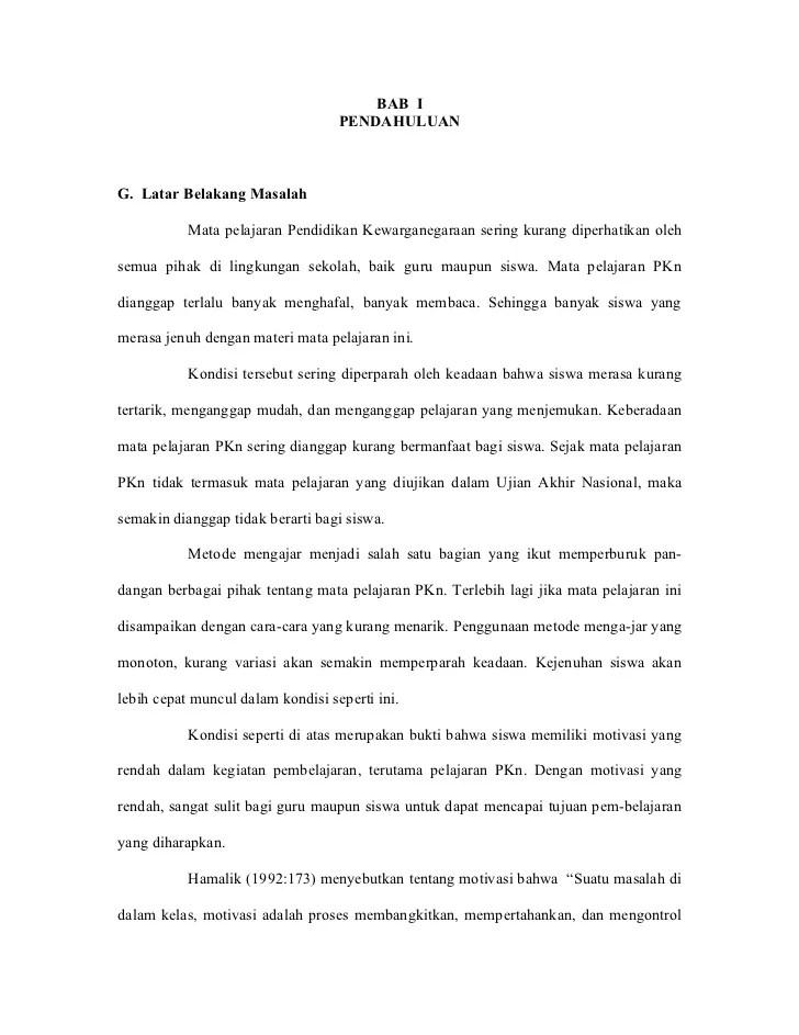 Penelitian Tindakan Kelas Bahasa Inggris Pdf Penelitian Tindakan Kelas Ptk Bahan Ajar Contoh Proposal Usulan Penelitian Tindakan Kelas