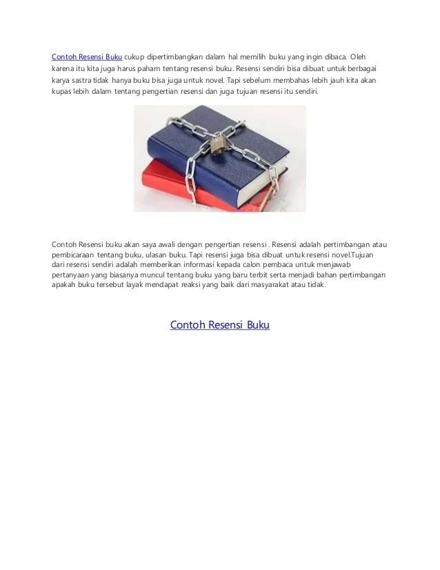 Contoh Tugas Akhir Marketing Logo Design Brand Identity The Logo Factory Design Studio Contoh Resensi Buku