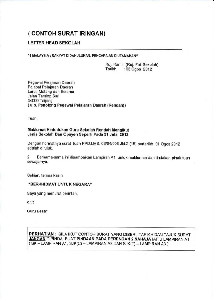 contoh resume malaysia professional resumes example online