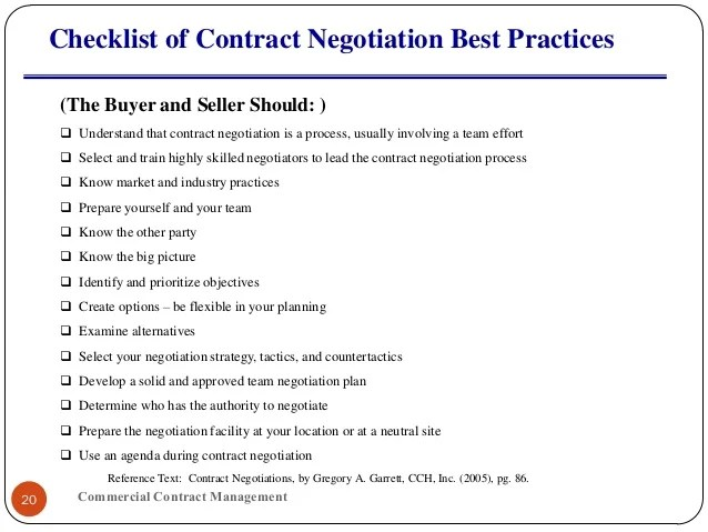 Hyatt Plays Hardball With Expedia Over Contract Negotiations Contract Negotiation Template Pictures To Pin On Pinterest