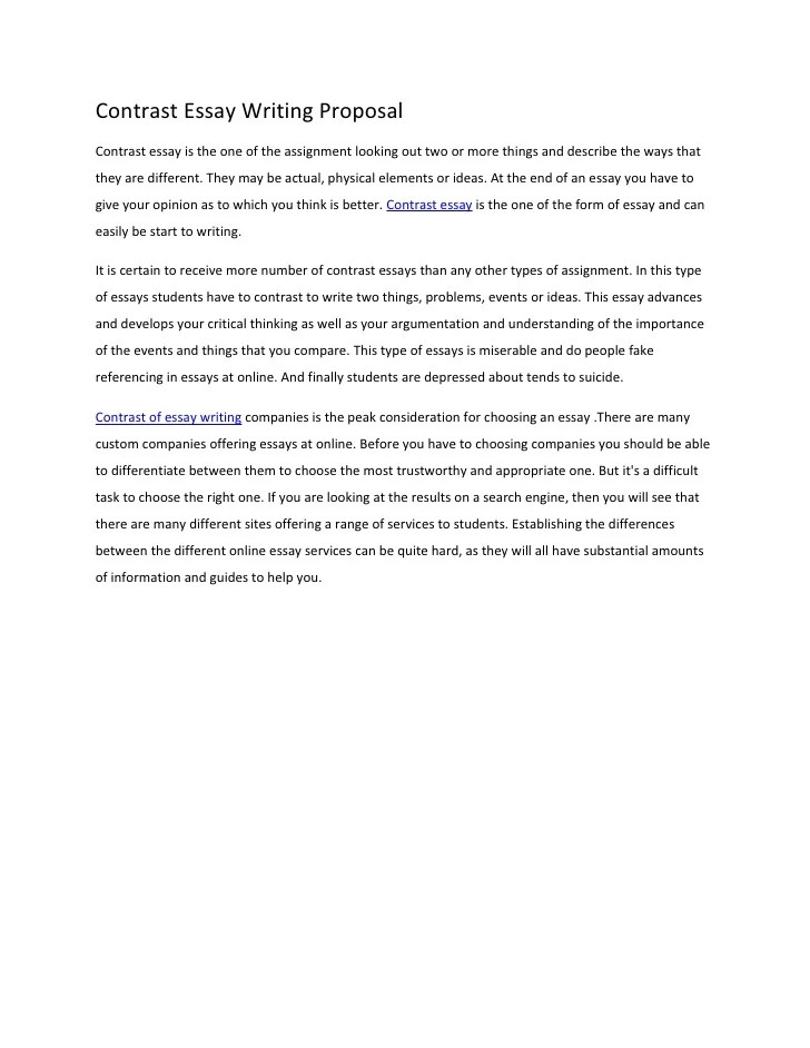 essay proposal examples - Ozilalmanoof - research paper proposal template