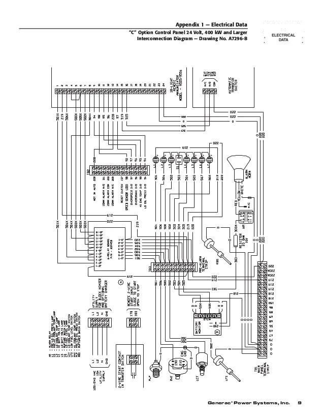 murray ignition switch schema cablage