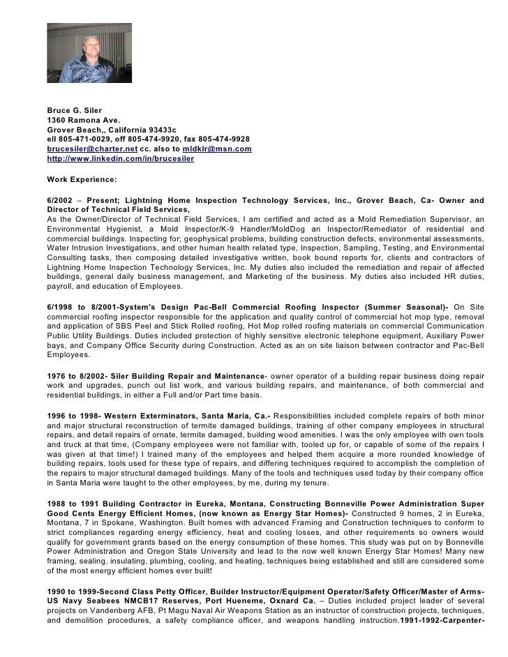 ... Rspca Inspector Cover Letter Node494 Cvresumecloudunispaceio   Housing Inspector  Cover Letter ...