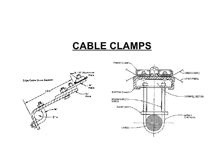 trailer plug wiring diagram on 7 pin trailer wire harness 07 tacoma