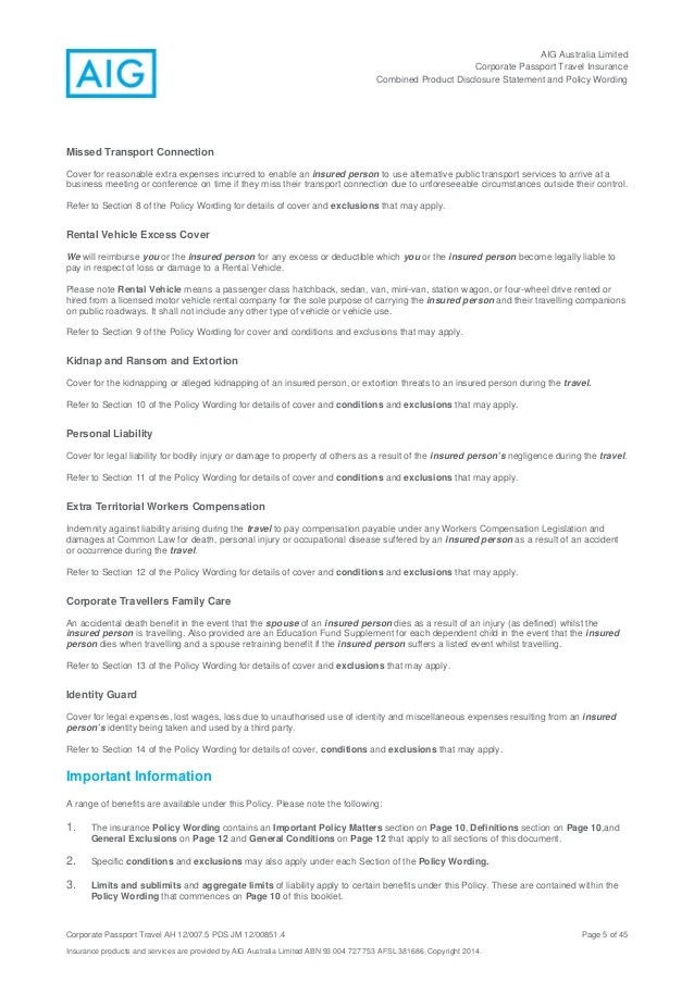 Fine Cardiac Sonographer Resume Sample Inspiration - Example Resume - Sonographer Resume Sample