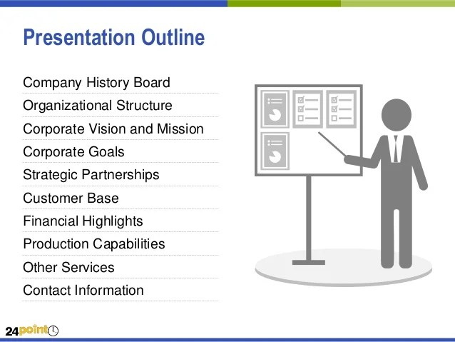 ppt outline template - Eczasolinf - presentation outline templates