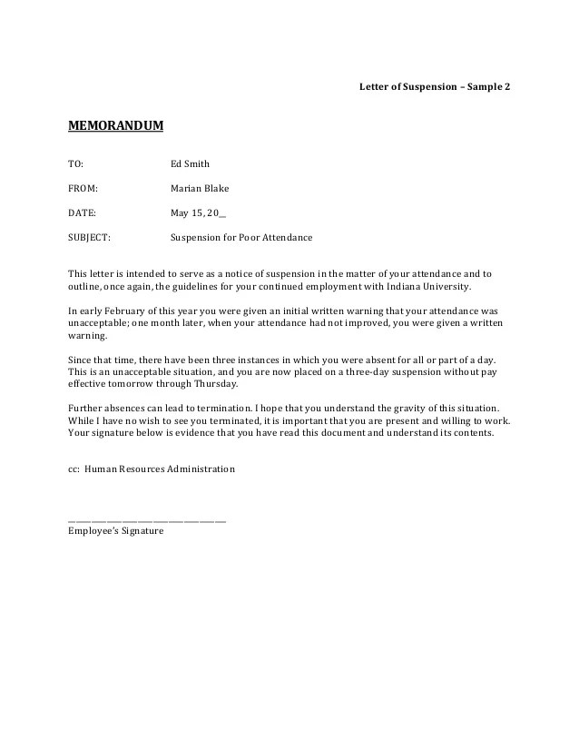 employee statement form hipaa employee confidentiality agreement - disciplinary memo template