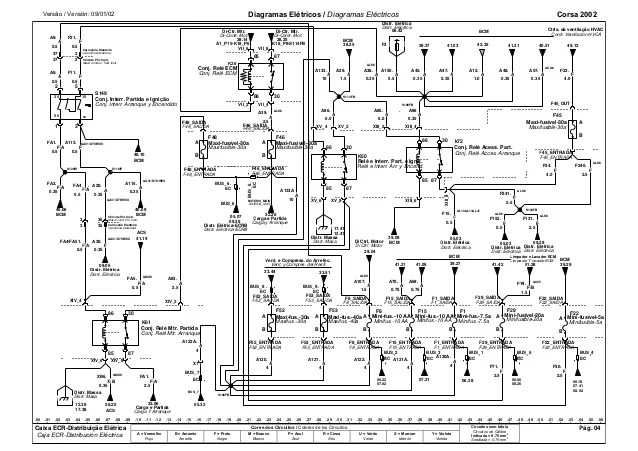 tpi swap wiring diagrams