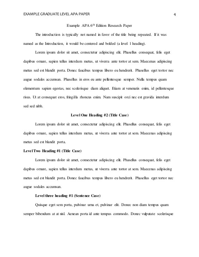 How to write a dissertation abstract humaniti soviet union papers