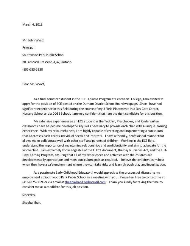 resume cover letter for high school teacher   resume for college    resume cover letter for high school teacher high school teacher resume sample cover letters cover letter