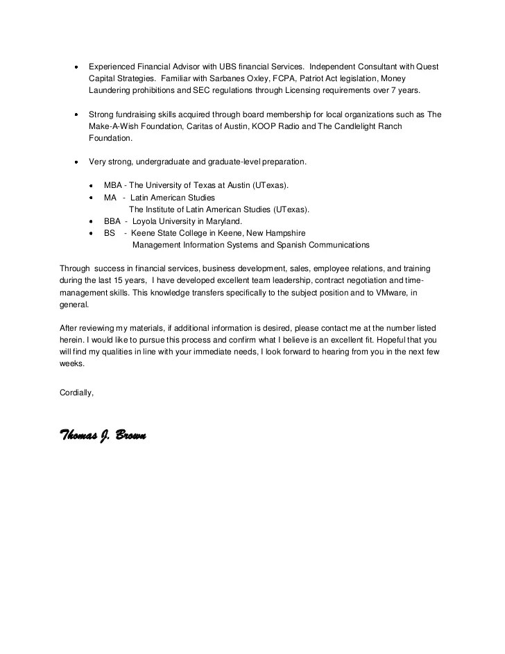 Job Application Letter Construction Project Manager Job Application Letter  Sample With Writing Tips Manager Cover Letter