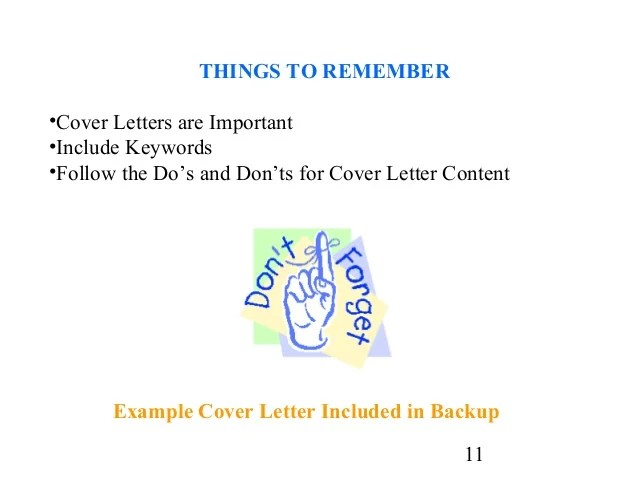 cover letter high school student - Canreklonec