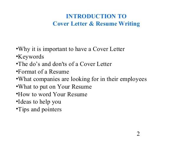 cover letter worksheet for high school students - Gottayotti