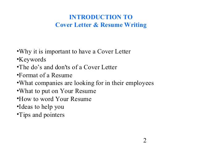 resume writing for high school good objective resume write career sample cover letter resume how to