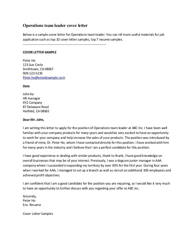Professional Painter Cover Letter Sample Pinterest