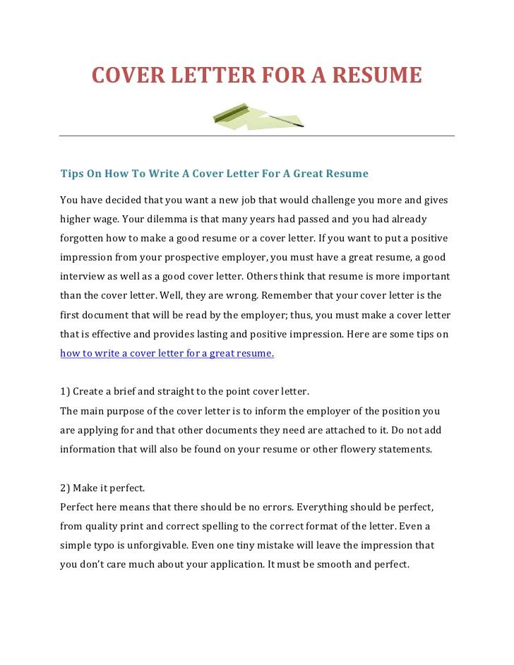 Cover letter sample for fresh graduate finance new grad nurse cover letter example nursing cover altavistaventures Image collections