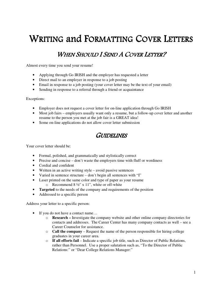 Sending Resume By Email To Friend How To Email A Resume To An Employer ...
