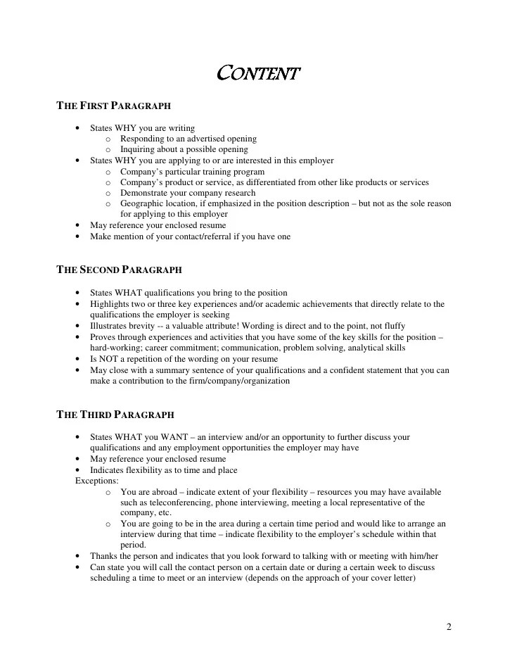 Cover Letter Designs Beautiful Battle Tested Resume Genius. 100