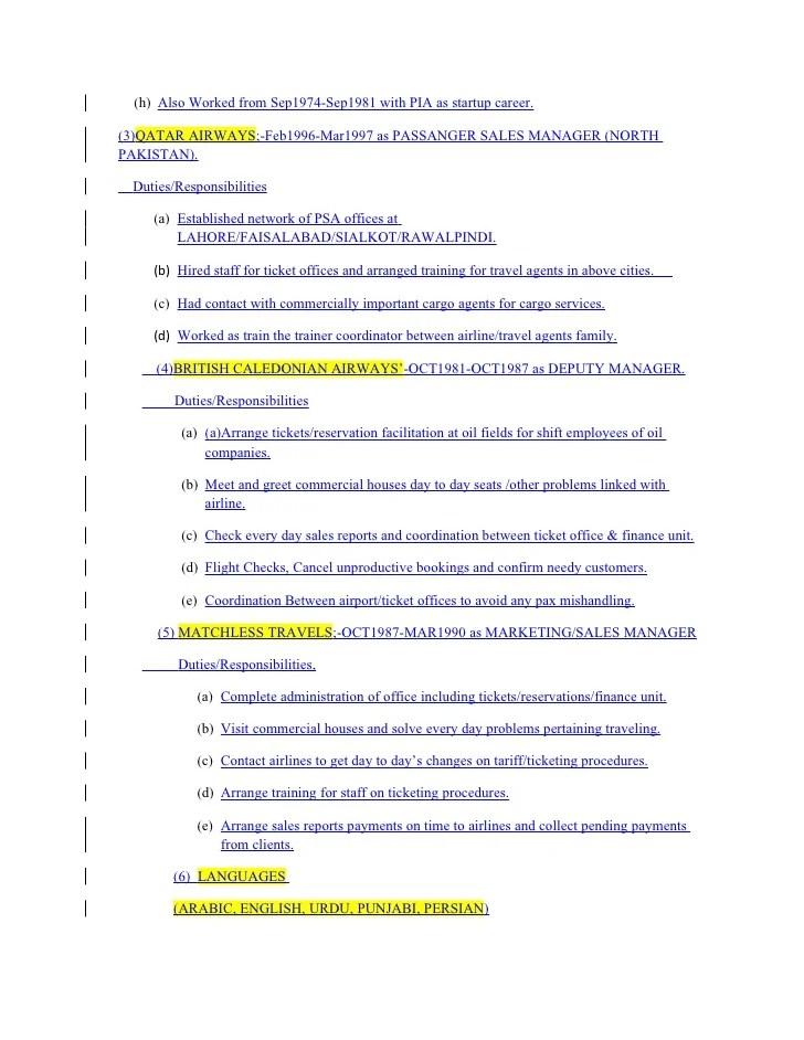 ticket agent cover letter - Alannoscrapleftbehind - ticket collector sample resume