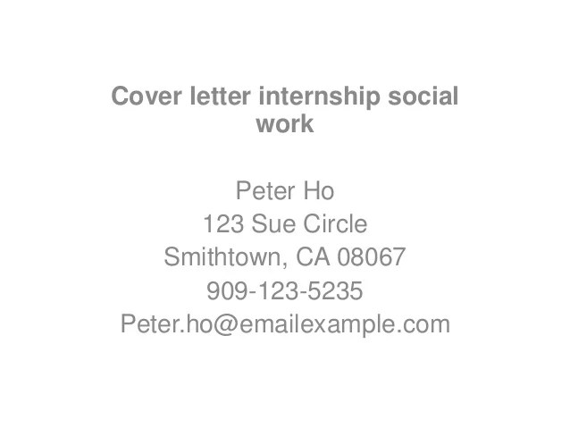 Best Examples Cover Letter For Fashion Internship Writing It Cover Letter  Templates  Home Design Decor  Home Interior and Exterior