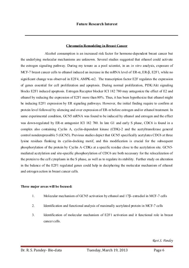 research resume - Jolivibramusic - research assistant sample resume