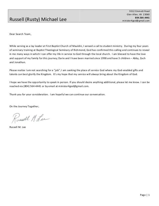 Cover Letter Best Free Professional Resignation Letter Samples Pinterest