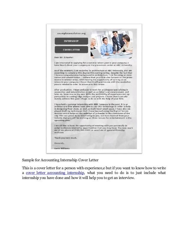 architecture internship cover letters - Onwebioinnovate - cover letter sample for internshiparchitect cover letter