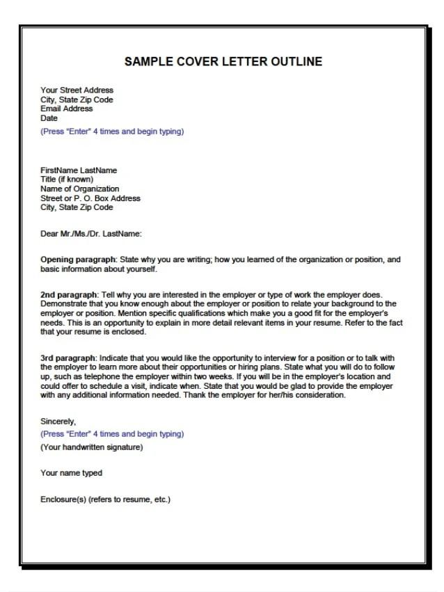 resume cover letter font - Jolivibramusic