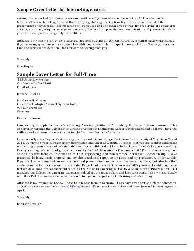 Cover Letter For Resume Data Entry Resume In Word Document