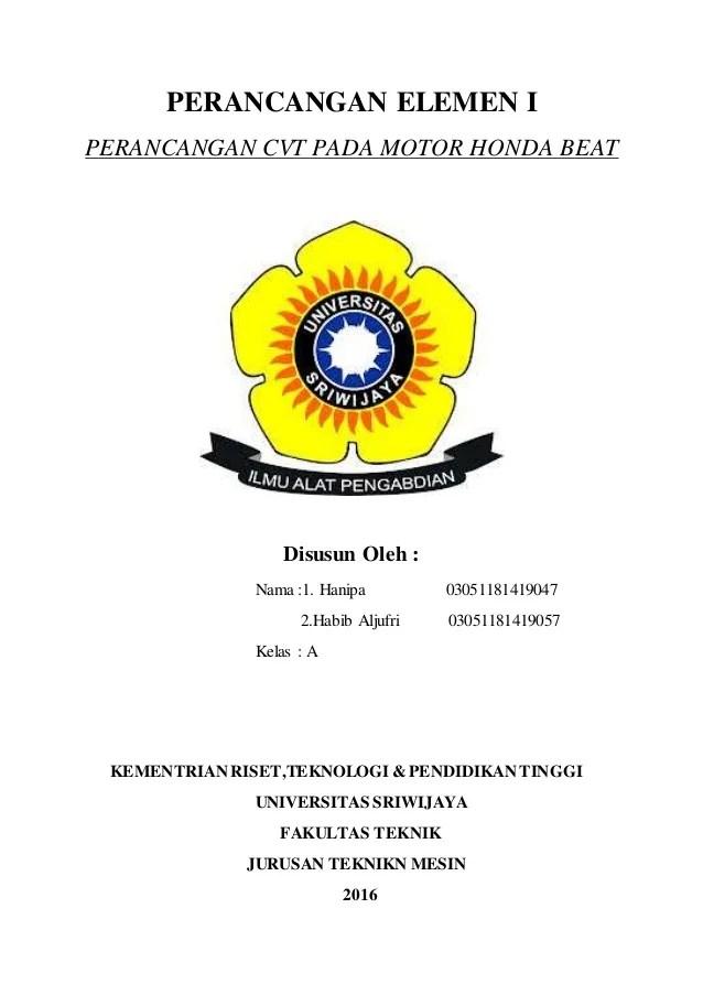 download cover makalah